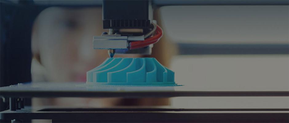 3D Baskıya Karşı Additive Manufacturing (Katmanlı Üretim)