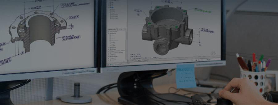 Creo 7.0 da Daha İyi MBD için 3 Temel Araç