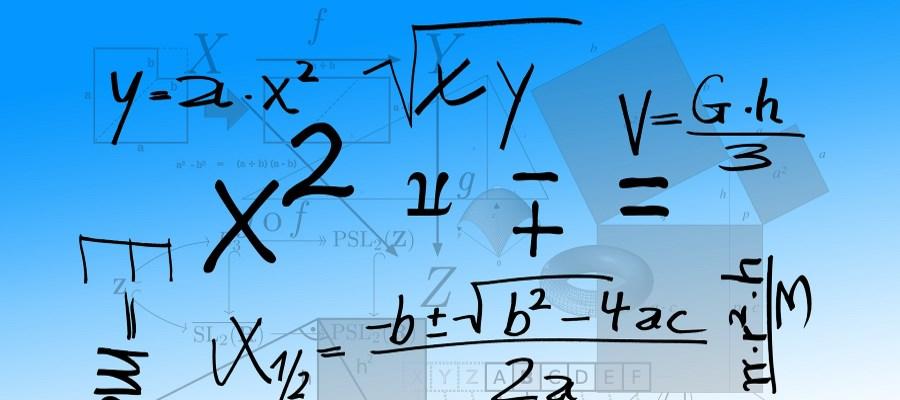 Mathcad Mühendislik Hesaplamaları Yazılımında Bulabileceğiniz Beş Şaşırtıcı Şey
