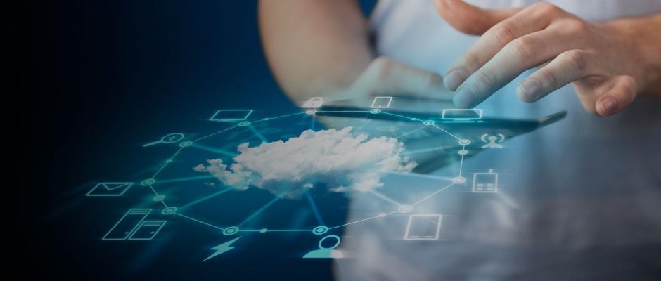 Nesnelerin İnterneti ve Birleşme Çağında Tıbbi Cihaz Üreticileri