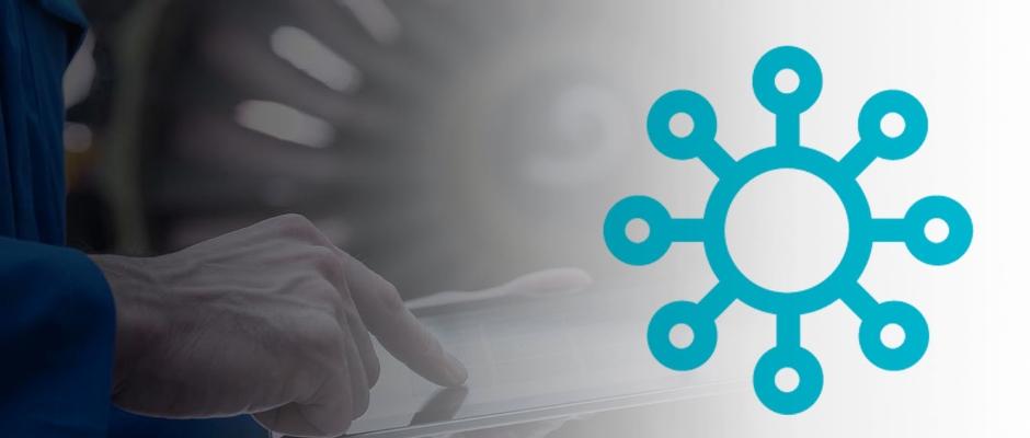 PTC Navigate PLM Yazılımı ile Evrensel Veri Erişimine Sahip Olun