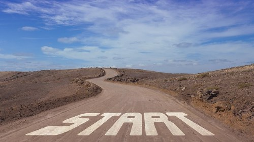 konsept tasarım sürecin başlangıcı ve en önemli aşamasıdır