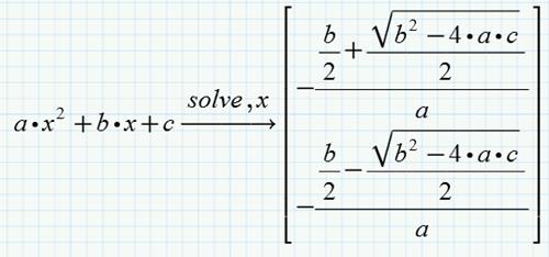 Mühendislik Hesaplamaları Yazılımı