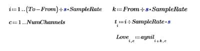 Mathcad Mühendislik Hesaplama Programı