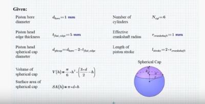 Mühendislik Hesaplamaları - Mühendis Not Defteri